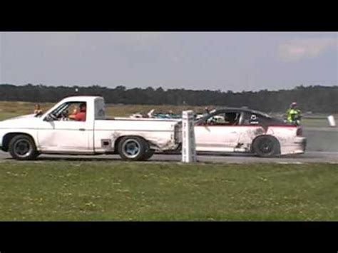 nissan hardbody drift nissan hardbody drift youtube
