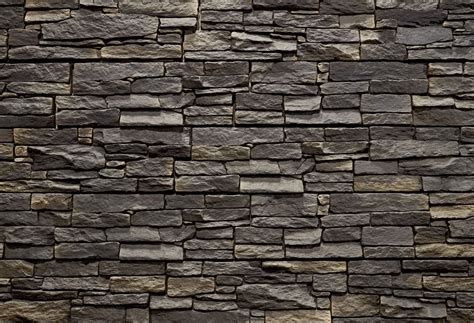 interior rock wall fresh interior stone wall 5587