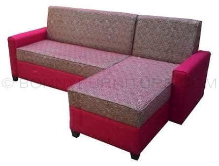 cisco corner sofa bonny furniture