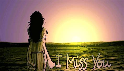 3d wallpaper miss you i miss you wallpapers wallpaper cave