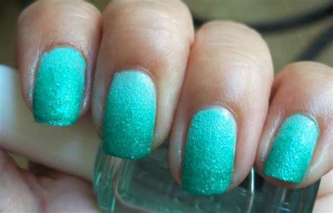 imagenes de uñas decoradas color turquesa u 241 as decoradas color azul o verde turquesa u 241 asdecoradas