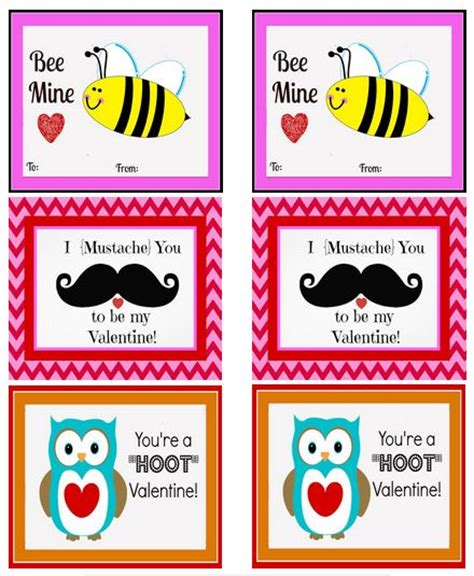 valentines card about printable cards and printable cupcake