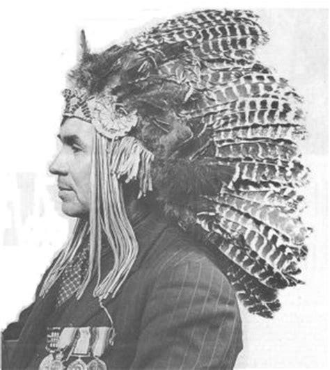 imagenes del indio rojas pieles rojas contra el k 225 iser cultura el pa 205 s