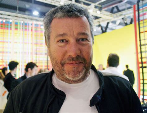 designboom philippe starck philippe starck rejects design art