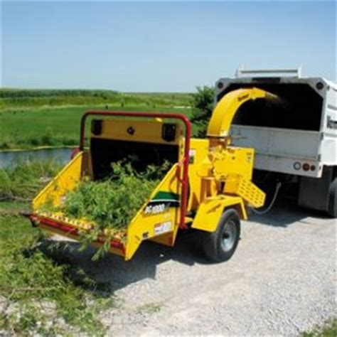 san antonio tx wood chippers  rent tree removal machinery  texas rent  today