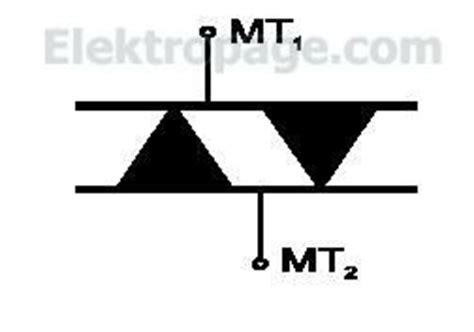 breadboard circuit symbol thermistor schematic symbol thermistor get free image about wiring diagram