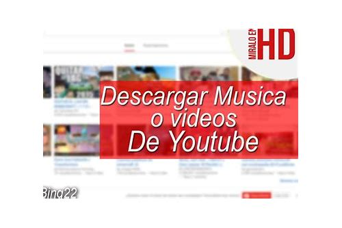 descargar gratis de videos musicales de bollywood