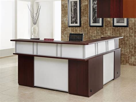 L Shaped Reception Desk Dimensions L Shaped Reception L Shaped Reception Desk Counter