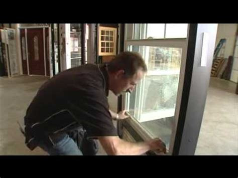 home security how to prevent burglars from breaking into