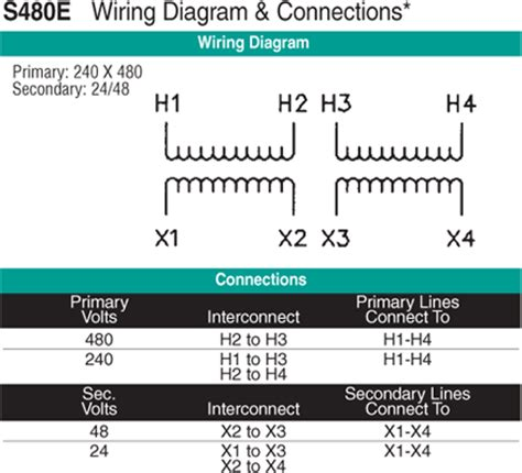 hevi duty transformer wiring diagram hevi duty electric