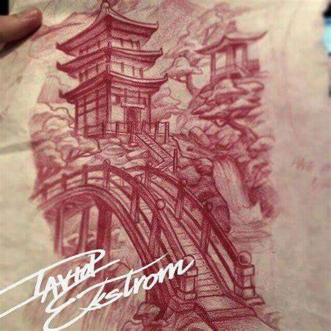 zen tattoo instagram 381 best oriental tattoo images on pinterest tattoo