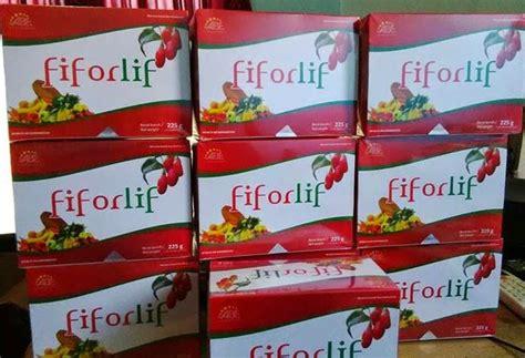 Barang Asli Fiforlif Original Garansi Uang Kembali Jika Tidak Asli inilah obat pelangsing alami yang uh dan aman obat