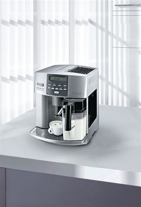 Delonghi Esam 3600 delonghi kaffeevollautomat elegance esam 3600 metro f 252 r 334 99 ansehen
