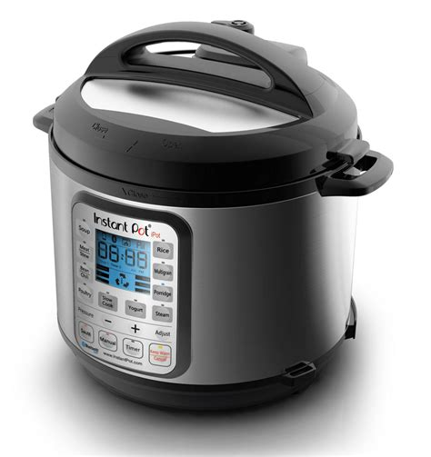 buy instant where to buy instant pots and how to use them