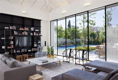 modern home interior decorating 2018 and modern house interiorzine