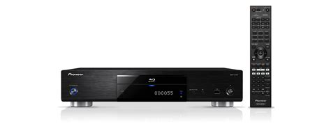 Home Theater Glodok jual home audio pioneer bdp 160 home theater system