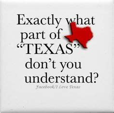Means To My Madness Paperback texan spoken here on