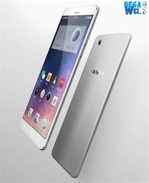 Spesifikasi Tablet Advan R7 harga oppo r7 plus dan spesifikasi begawei