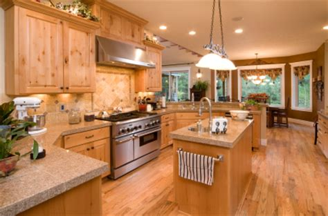 kitchen redecorating small kitchen decorating ideas small