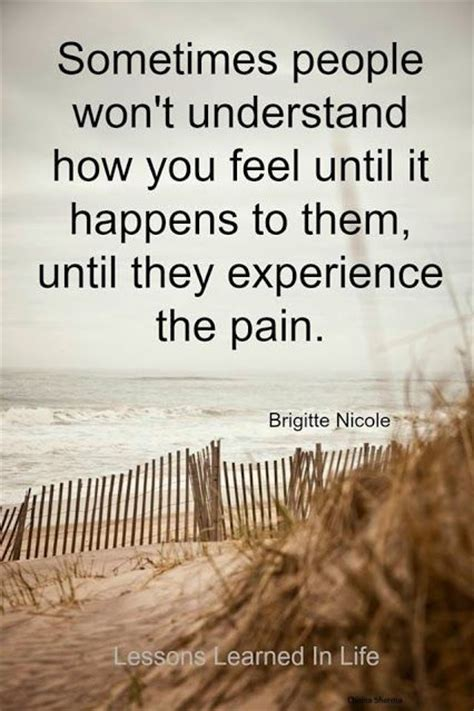 until it happens to you journey of understanding acceptance forgiveness and books 17 best family problems quotes on family hurt
