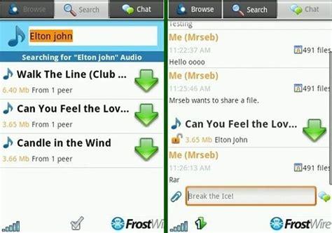 descargar software gratuito sites descarga de software gratis programas givekazino