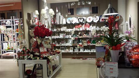 arredamento regalo arredamento per negozi di articoli da regalo toscana