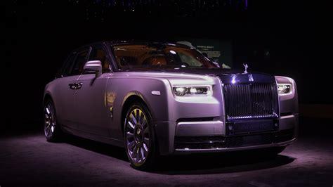 koenigsegg bburago 100 rolls royce phantom price interior rolls royce