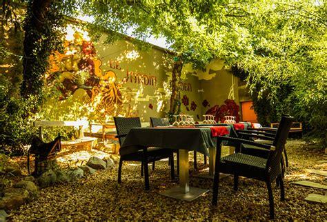 chambre d hote marcillac vallon inspirant chambres d hotes ardeche artlitude