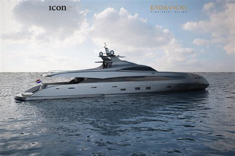 icon yacht design international yacht and aviation awards 2013 yacht