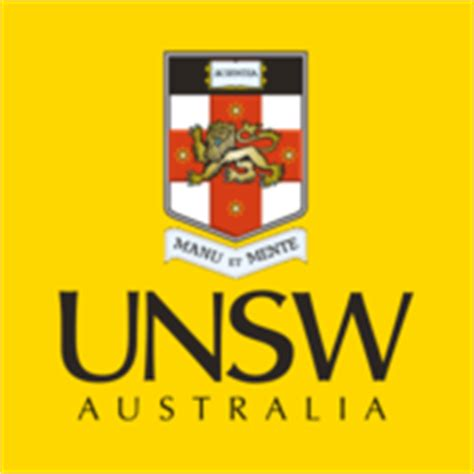 Mba Social Impact Unsw by Unsw Australia The Of New South Wales Coursera