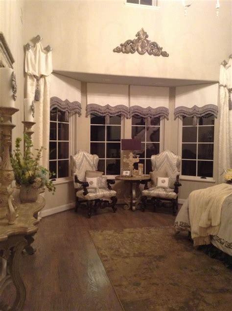 home design center dallas home decor design center dallas home design