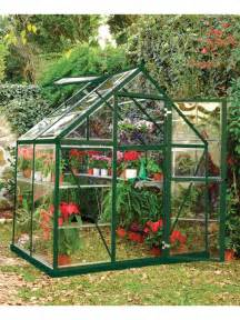 Small Green Home Kits 1000 Ideas About Small Greenhouse On