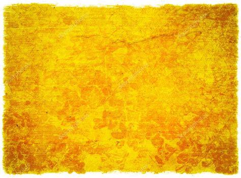 yellow textured pattern background free stock photo grunge yellow floral textured background stock photo