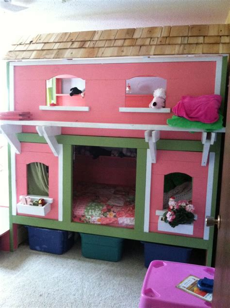 54 best images about bunk beds on pinterest diy backyard