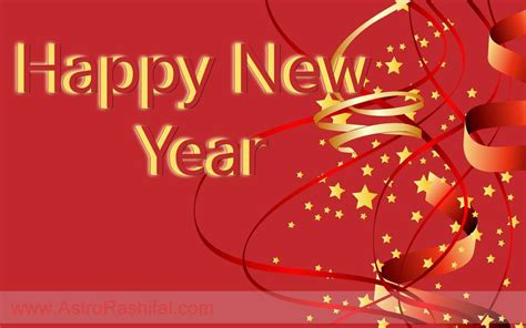 new year official new year greetings wallpapers 2016 wallpaper cave