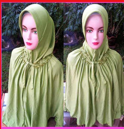 Grosir Jilbab Polos Najwa Jumbo grosir jilbab lengan jumbo polos sentral grosir jilbab kerudung i supplier jilbab i retail