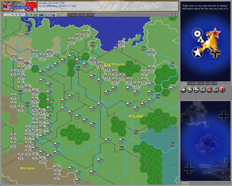 best war strategy the best war strategy board free