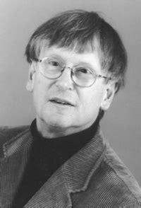 Tabellarischer Lebenslauf Rubriken Klassika Kurt Hopstein 1934 2013