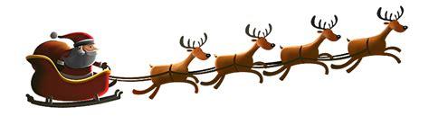 charity santa experience santa s grotto dublin cork