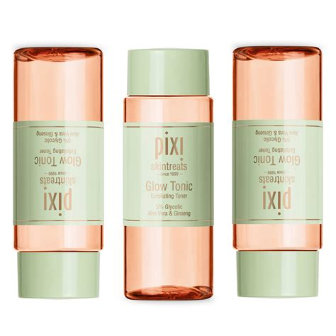 the best skincare products best skin care products you can find at target adult