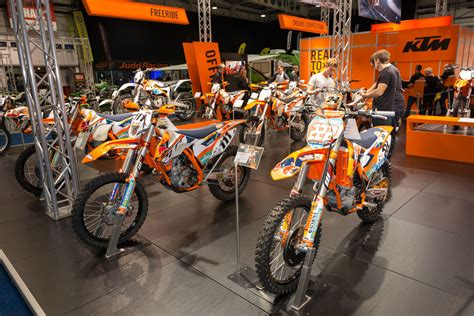 motocross bikes for sale in scotland 100 motocross bikes for sale in scotland