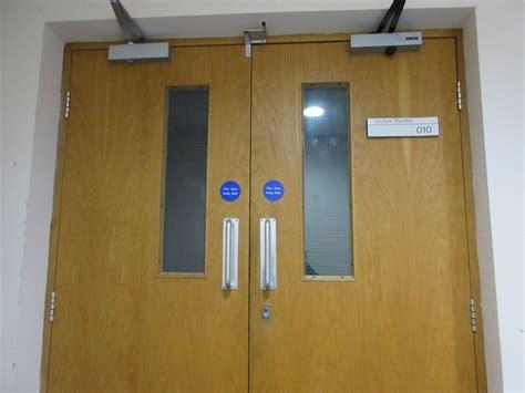 Graham Doors by Doors Graham S Geeky Grumbles