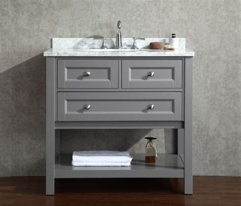 beach bathroom vanity bathroom vanities beach style 28 images emily 60 quot