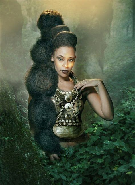 black queen art nubian queen quotes quotesgram