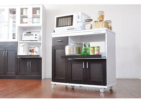 mail order kitchen cabinets ymworld rakuten global market kitchen board cupboard