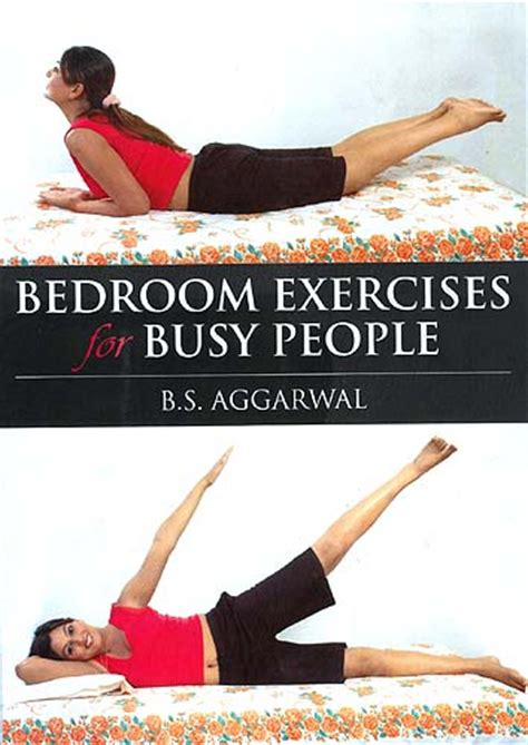 bedroom exercise bedroom exercises for busy people