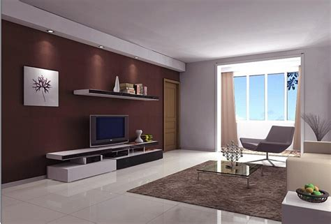 wall unit designs lcd wall units www designaddict us best interior