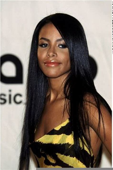 hairstyles for straight black girl hair straight hairstyles for black women