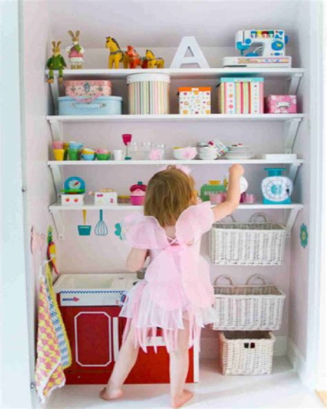 kid storage organizing kids rooms 4 top tips to organization your
