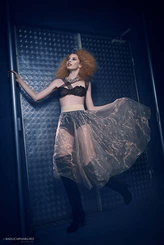radu carnaru . fashion photographer . amsterdam